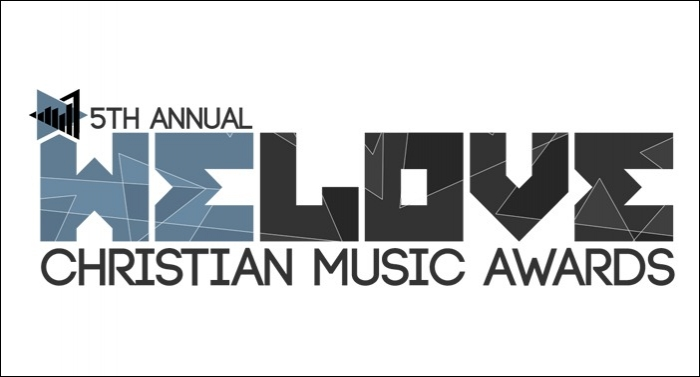 We Love Christian Music Awards To Hold First-Ever Event Feb. 2