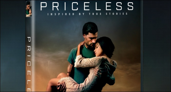 For KING & COUNTRY Releases 'Priceless' Movie For Digital Download