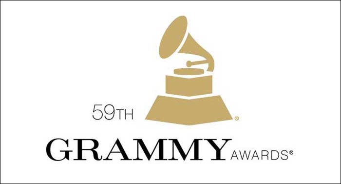 Christian and Gospel Artist Winners Announced In 59th GRAMMY Awards