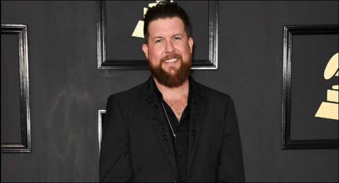Zach Williams' 'Chain Breaker' Breaks Radio Record