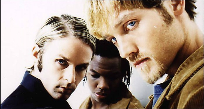 dc Talk Launches New Web Store