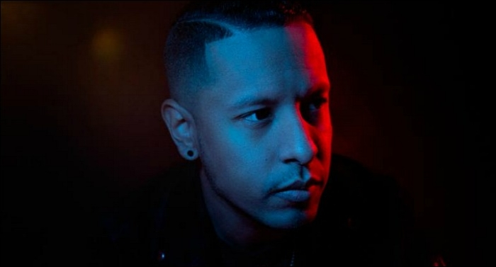 GAWVI Announces Debut LP 'We Belong' Set for Release March 31
