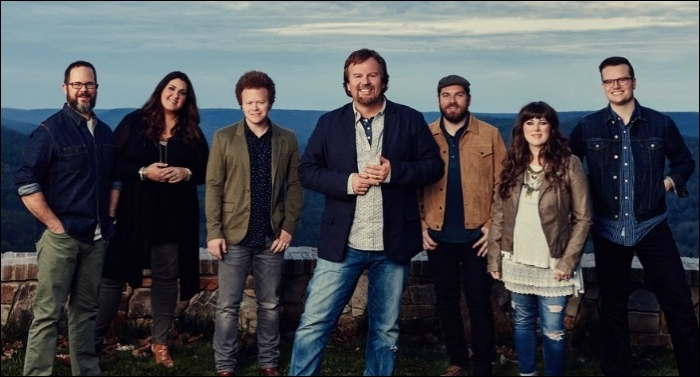 Generation Exodus Foundation Announces Sold-Out Pittsburgh Tour Date for Casting Crowns