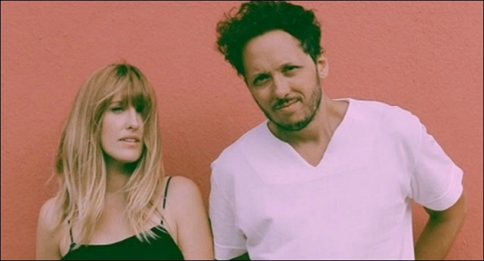 Gungor Releases Lyric Video for 'Who We Are'
