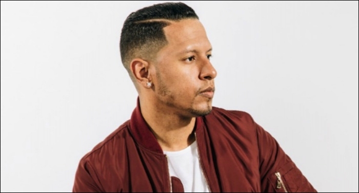 GAWVI Releases New Song 'Rock N Roll' Featuring ELHAE