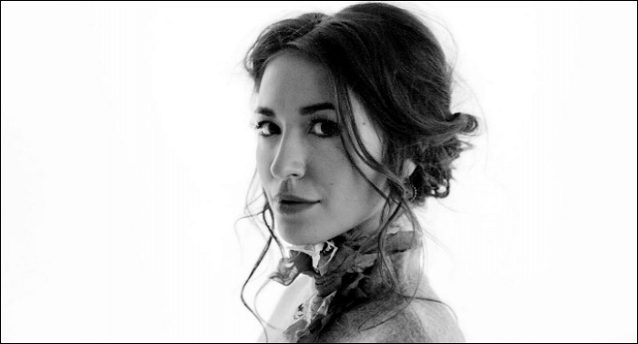 Lauren Daigle to Perform With Reba McEntire at Academy of Country Music Awards