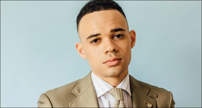 Tauren Wells Will Appear on Lionel Richie's All The Hits Tour with Mariah Carey