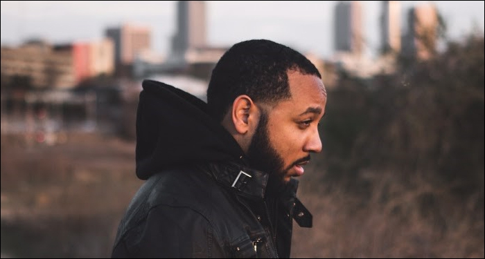 Sean David Grant Releases Debut Project 'Wonder Years'