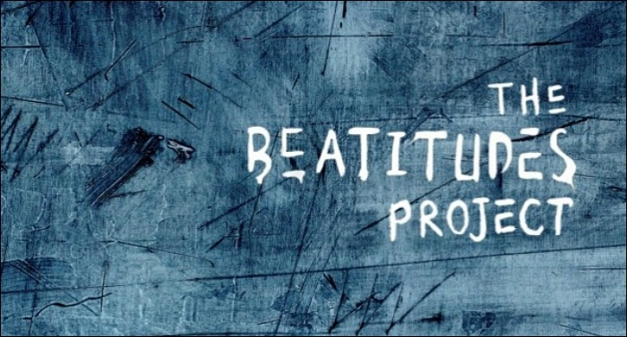 The Beatitudes Project Shines Hope Amidst Deepest Human Suffering