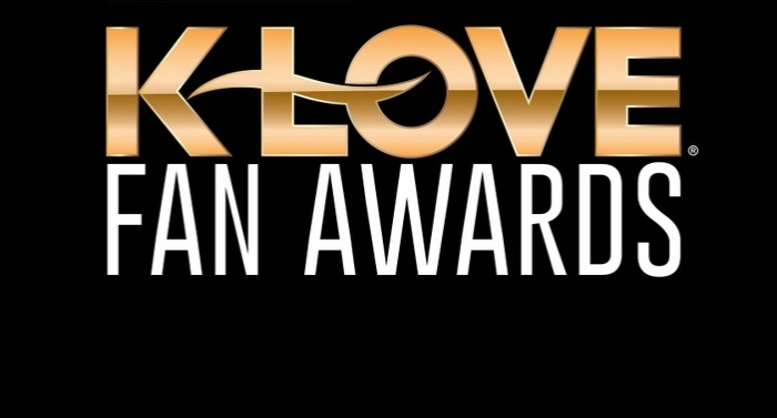 Danny Gokey, for KING & COUNTRY, MercyMe and More Slated for 2017 K-LOVE Fan Awards Performances