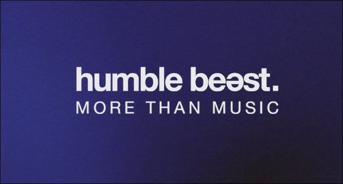 ​Hip-Hop Label Humble Beast Announces Status as Non-profit