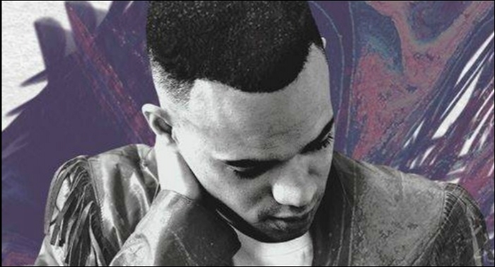Tauren Wells Releases Solo Debut Album