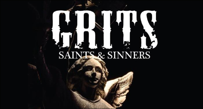 ​Grits Released Their First Project Since 2010 on June 23