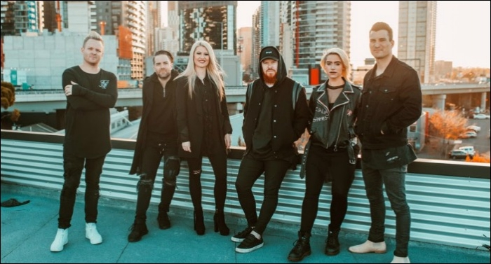 Planetshakers to Release New Music as Ministry Celebrates