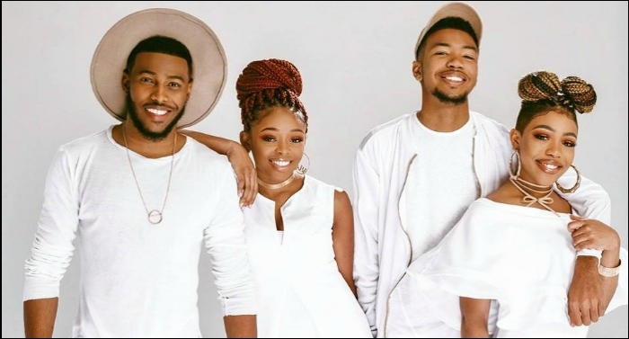 The Walls Group Release Much-Anticipated New Single 'My Life'