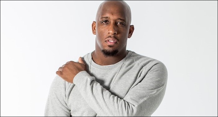 Derek Minor Plans to Release Four Projects in Four Months