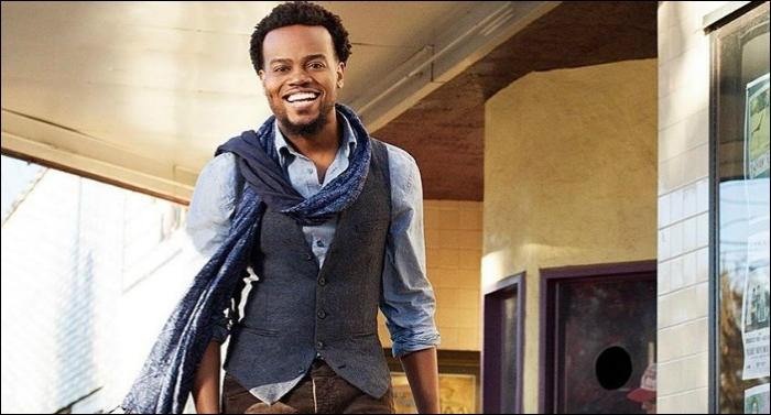 Travis Greene Hosts Special Album Release Celebration for New Album 'Crossover: Live from Music City