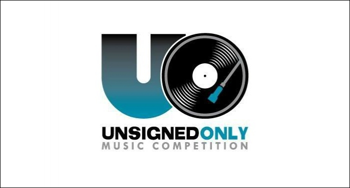 Winners Announced in 2017 Unsigned Only Music Competition
