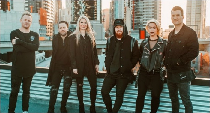 Planetshakers Release 'Legacy' CD/DVD