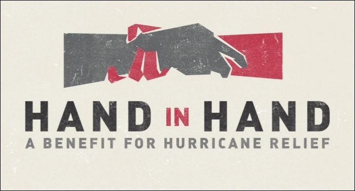 Michael W. Smith, Amy Grant, Chris Tomlin Participate in Major Hurricane Harvey Relief Telethon