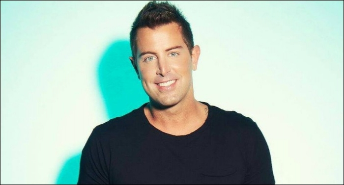 jeremy camp releases new single music video for never