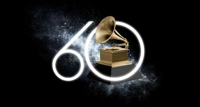 Contemporary Christian, Gospel GRAMMY Nominations Announced