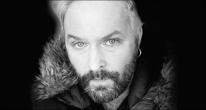 Survive Winter Courtesy of Kevin Max With New Single