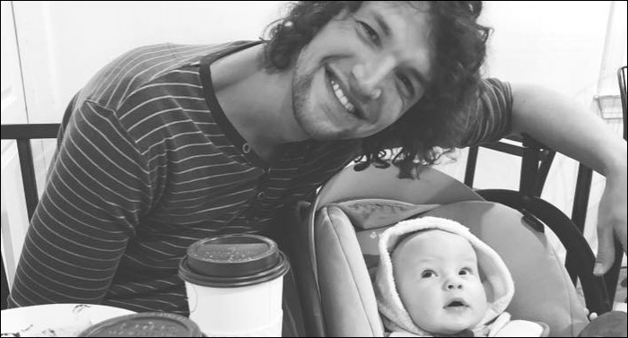 For KING & COUNTRY's Luke Smallbone Requests Prayer for Son