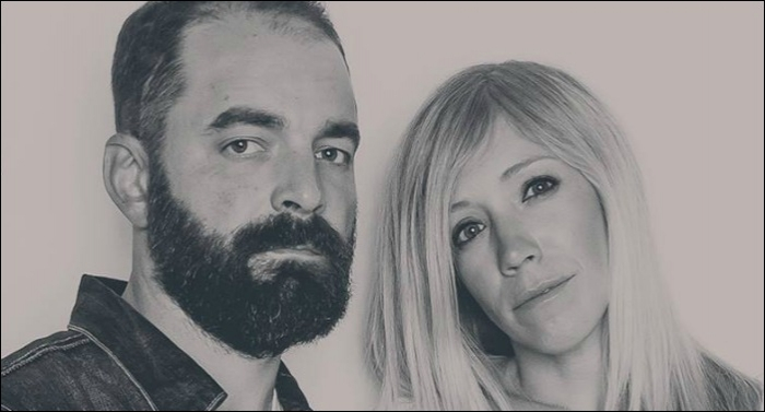 Ellie and Drew Holcomb Unveil New Song