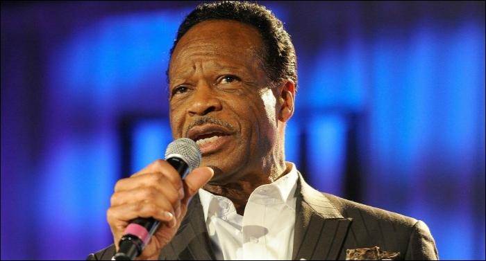 Music Industry Mourns the Loss of Edwin Hawkins