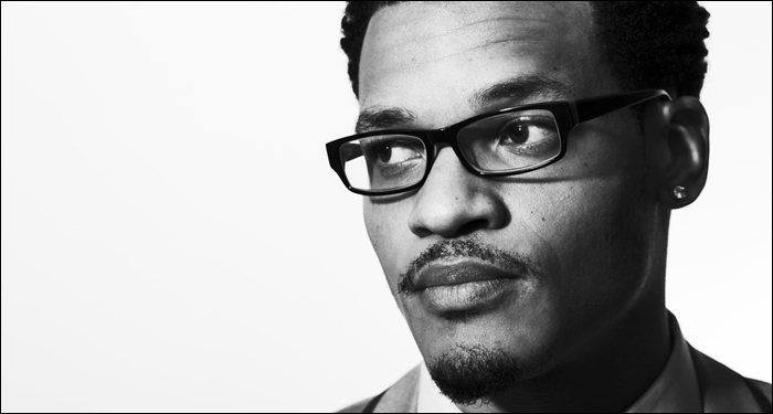 Christon Gray Music Featured In Major Movie Trailer
