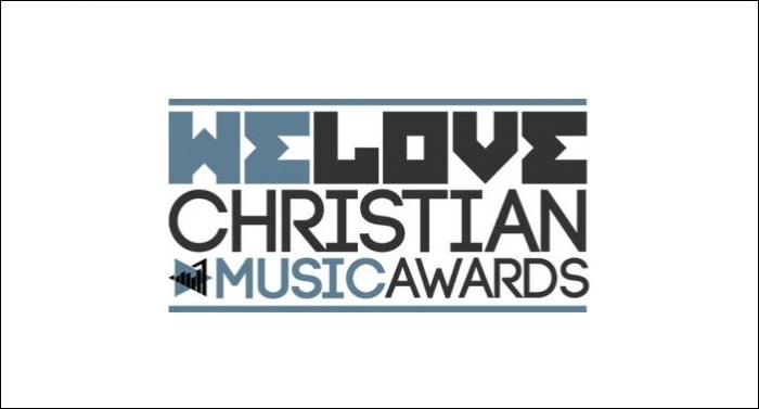 Visible Music College Sponsors 6th Annual We Love Christian Music Awards