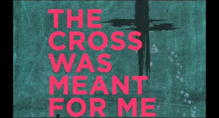 Integrity Music Announces 'The Cross Was Meant For Me: Worship Songs Of Easter'