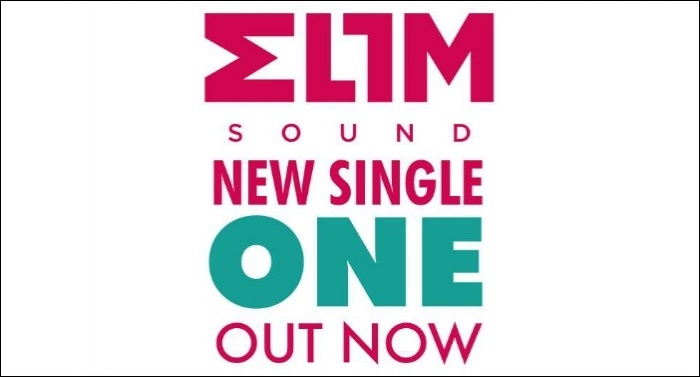 Elim Sound Announces New Single and Album
