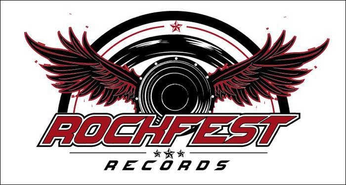 Joseph Rojas Announces Launch of Rockfest Records
