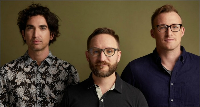 Sanctus Real to Debut New Album 'Changed' April 27
