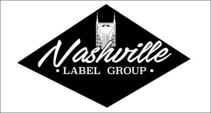 Seventh Day Slumber's Joseph Rojas Launches Nashville Label Group