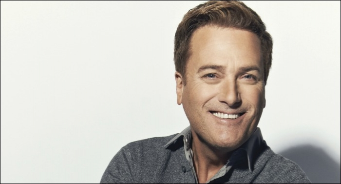 Michael W. Smith Releases First Children's Album, Book