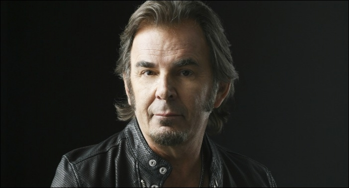 Journey's Jonathan Cain Unveils 'The Songs You Leave Behind' June 8