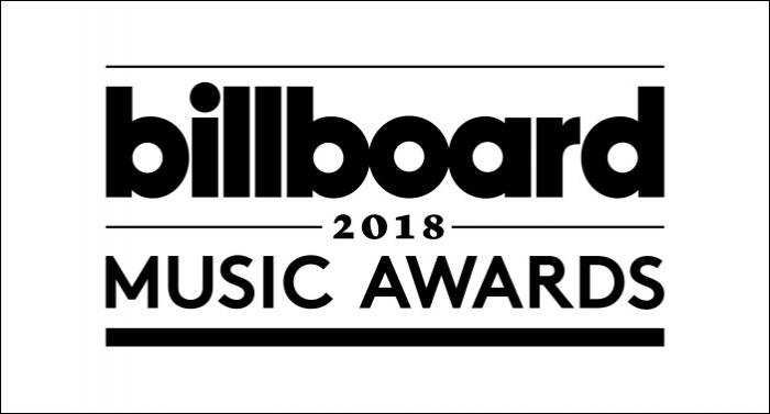 Christian, Gospel Artists Honored at Billboard Music Awards