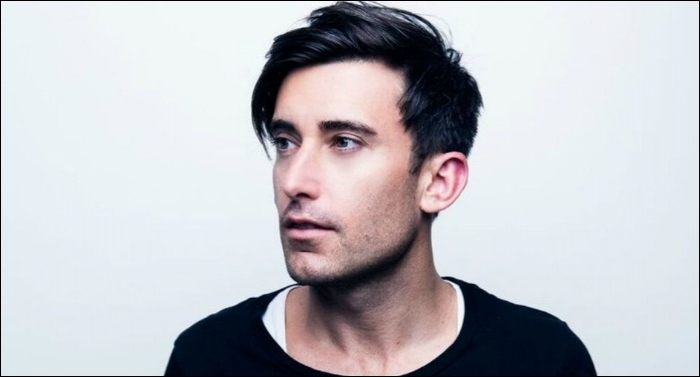 Phil Wickham's Awaited 'Living Hope' to Bow Aug. 3