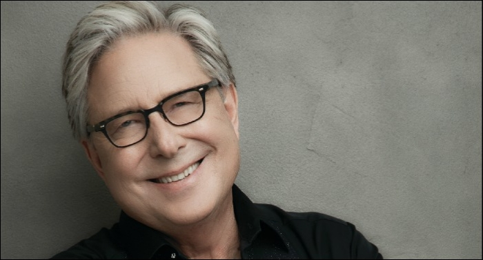 Don Moen to Release First Book 'God Will Make A Way'