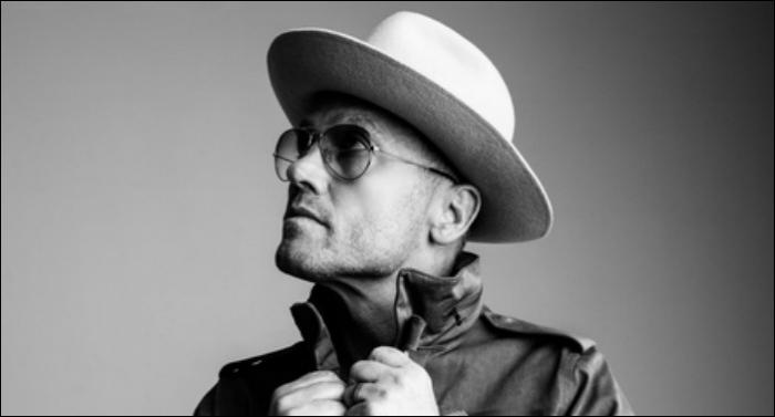 TobyMac's 'The Elements' Charms Critics