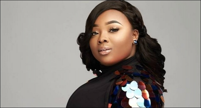 Jekalyn Carr Lands in Top 10 on Billboard with Second Single 'It's Yours'