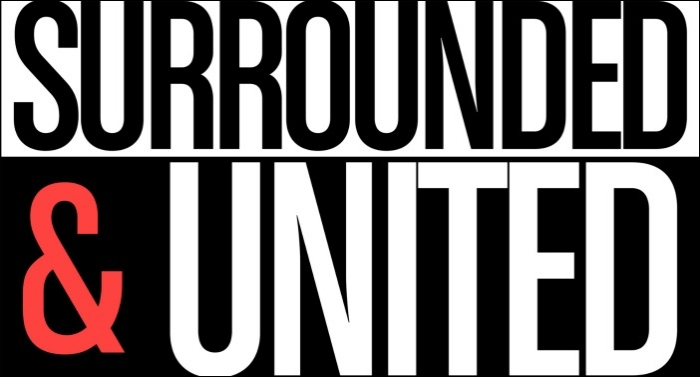 Newsboys United and Michael W. Smith Join Forces for 'Surrounded & United: The Tour'