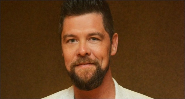 USA Today Names Jason Crabb's 'Unexpected' One of Nashville's Best Albums of 2018