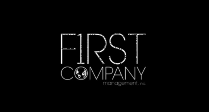 New Voices Join First Company Management's Elite Roster