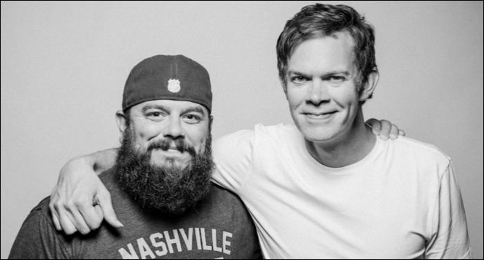 Music City Management Grows Roster with Addition of Jason Gray