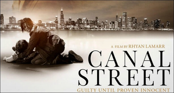 'Canal Street' Hits Theaters Next Week