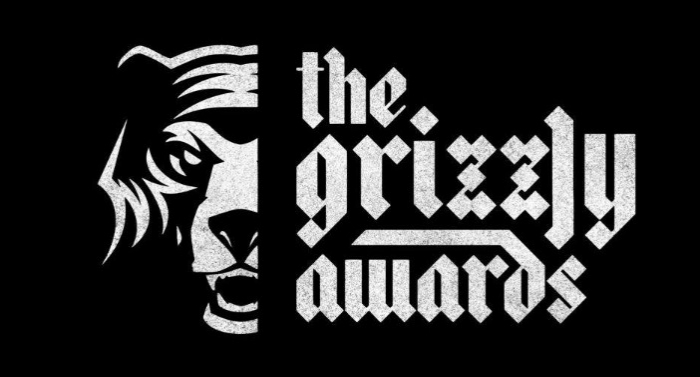 Rock On Purpose Announces The Grizzly Awards